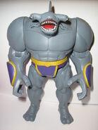 King Shark 05
