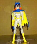 Batgirl 21
