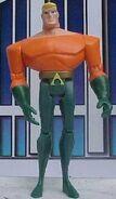 Aquaman Classic 04