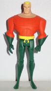 Aquaman Classic 37