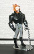 Ghost Rider 04