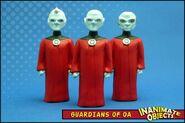 Guardians 16