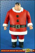 Harvey Bullock Santa 03