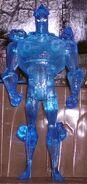 Iceman AOA 01