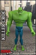 Killer Croc 29