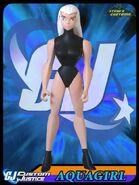 Aquagirl 05