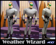 Weather Wizard 03