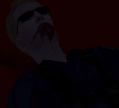 File:23. Wesker Morre.PNG