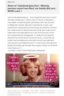 TammyTumblrPost