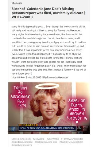 File:TammyTumblrPost.png