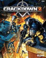 Crackdown2Cover