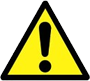 File:CautionSign.png