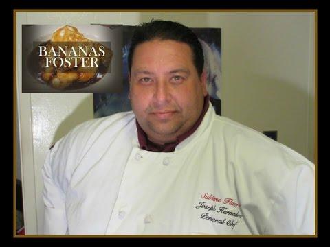 File:Joey in his chef attire..jpg