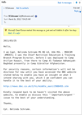 File:Email-scam-20110326.png