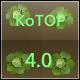 File:Kotop-4.png