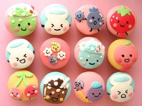 File:Japanese+cupcakes (1).jpg