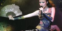 Metro Radio Joey Yung My Queen Concert