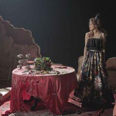 Dress by Alice+Olivia