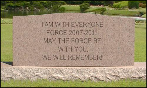File:Memorialgrounds-force.jpg