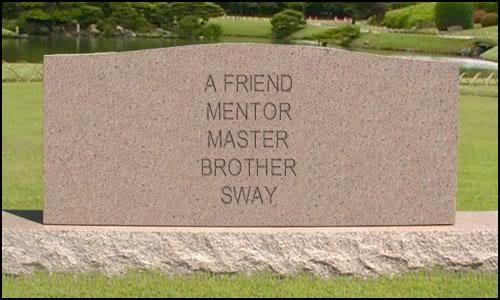File:Memorialgrounds-swayvelisa.jpg