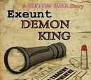 Exeunt Demon King