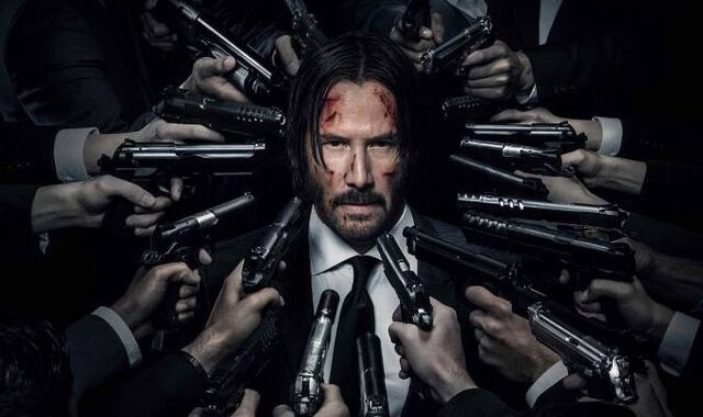 File:John Wick Chapter 2 Slider.jpg