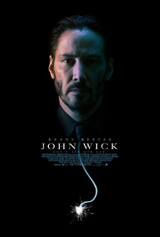 File:John Wick Poster 002.jpg