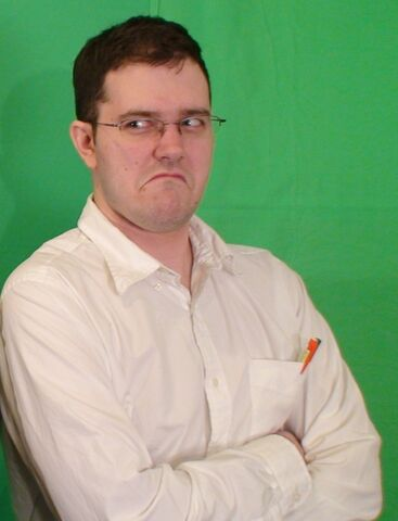 File:The-Nerd-angry-video-game-nerd-17888280-1113-1455.jpg