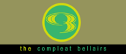 CompleatBellairs logo 2003