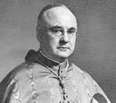 Francis Spellman