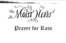 Prayer for Rain