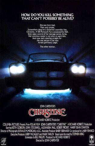 File:Christine.jpg