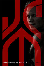 John-Carter-of-Mars-2012-Movie-Poster
