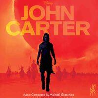 John-carter-soundtrack