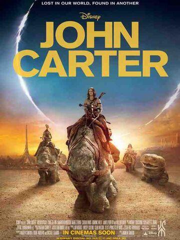 File:Carter-poster-blue.jpeg