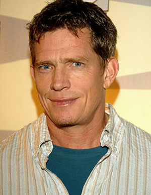 File:Thomas Haden Church-1-Smart People.jpeg