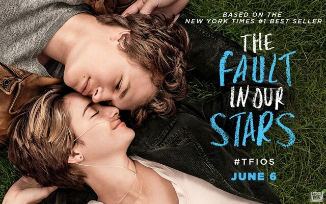 File:Fault-in-our-stars-poster-large.jpg