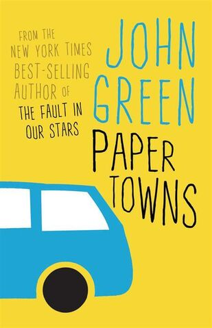 File:Paper-towns.jpg