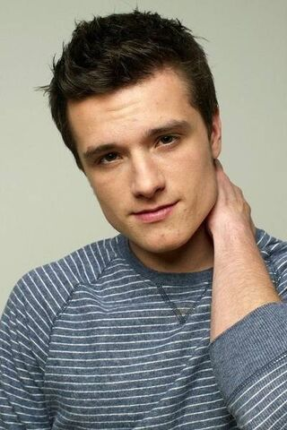 File:Josh-Hutcherson-Face-Closeup.jpg