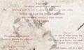 Thumbnail for version as of 02:55, September 4, 2015