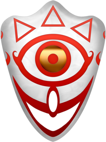 File:Mask of Truth.png