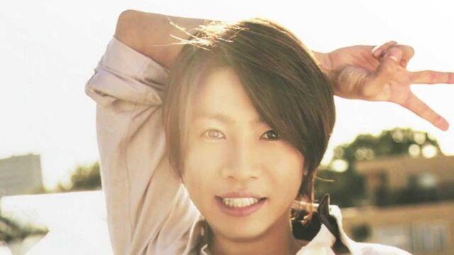 File:Masaki-aiba3.jpeg