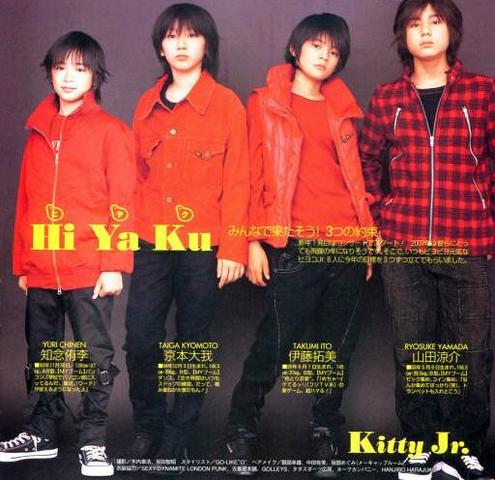 File:Kittyjr.png