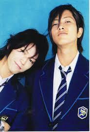 File:Shuji to Akira.jpg