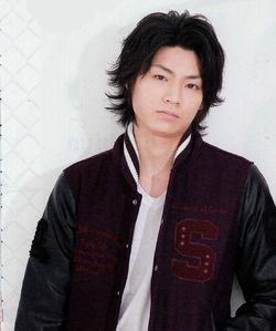 File:250px-ZYokoo Wataru. (1).jpg
