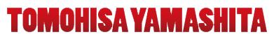 File:Yamashitalogo.png