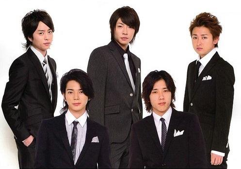 File:20111120 arashi.jpg
