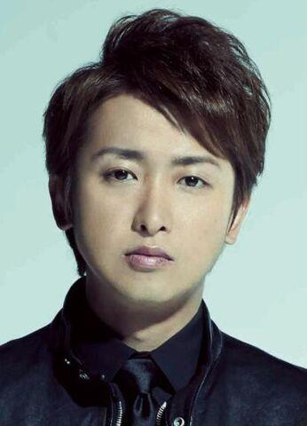 File:Satoshi-ohno.jpg