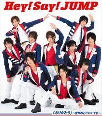 File:Hey say jump arigatou.jpg