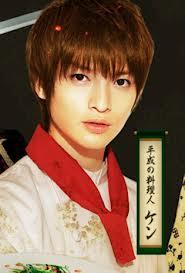 File:Yuta tamamori nobunaga no chef.jpg